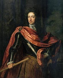 king_william_iii_of_england_1650-1702